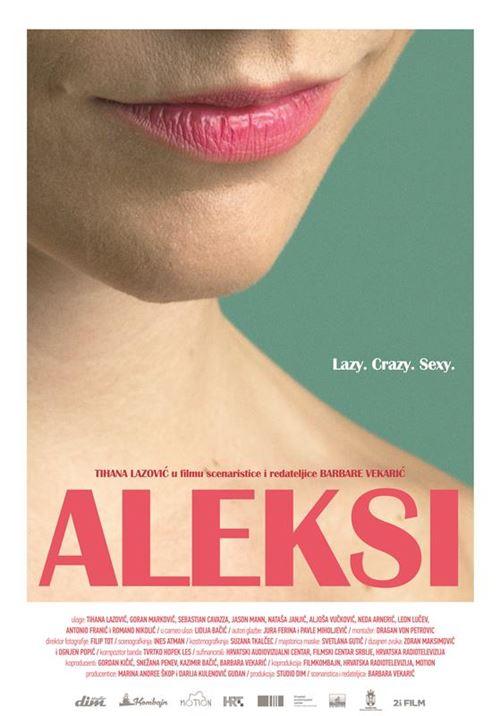 Aleksi (2018) Aleksi10