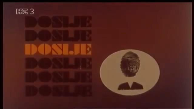 Dosije (1986) Dosije10