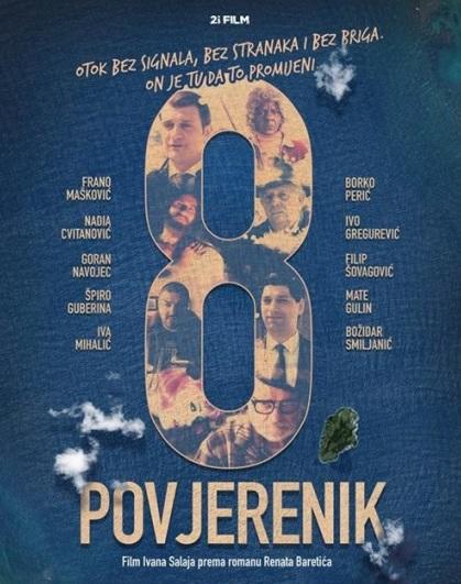 Osmi Povjerenik (2018) Osmi_p10