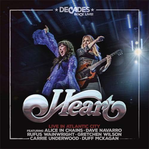 Corazón ♥ el topic de HEART - Página 15 0110