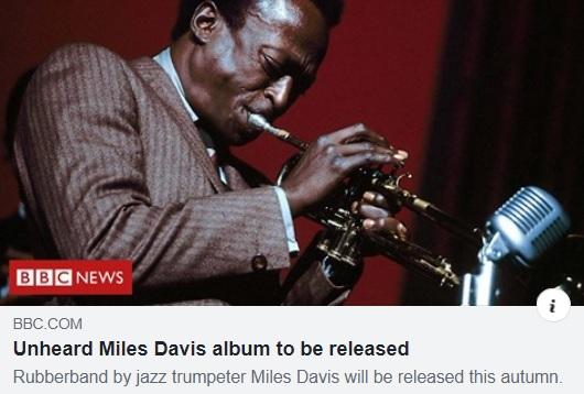 Miles Davis y sus zapatos de chupamelapunta - Página 5 011006