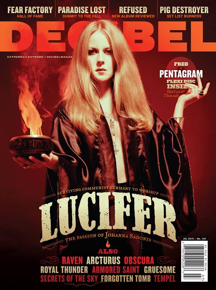 Lucifer - Lucifer III (2020) - Página 2 01107