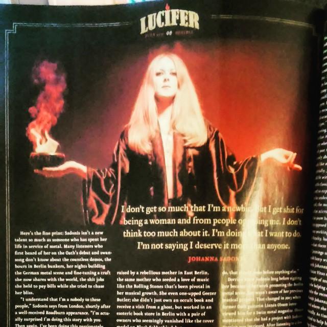 Lucifer - Lucifer III (2020) - Página 2 01108