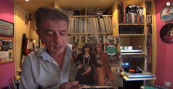 Youtubers musicales en España - El topic de Jaime Altozano y Music Radar Clan - Página 4 011103