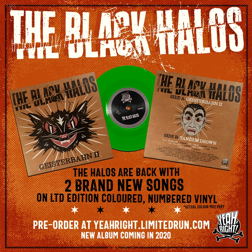 BLACK HALOS - Página 9 011105