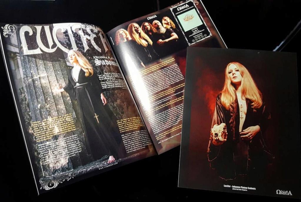 Lucifer - Lucifer III (2020) - Página 2 01111