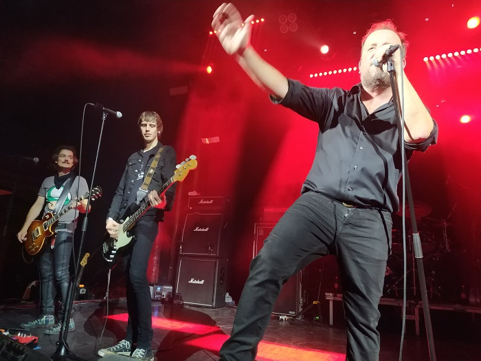 Gluecifer: Farewell To The Kings Of Rock - Página 11 011112