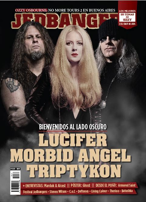 Lucifer - Lucifer III (2020) - Página 2 01116