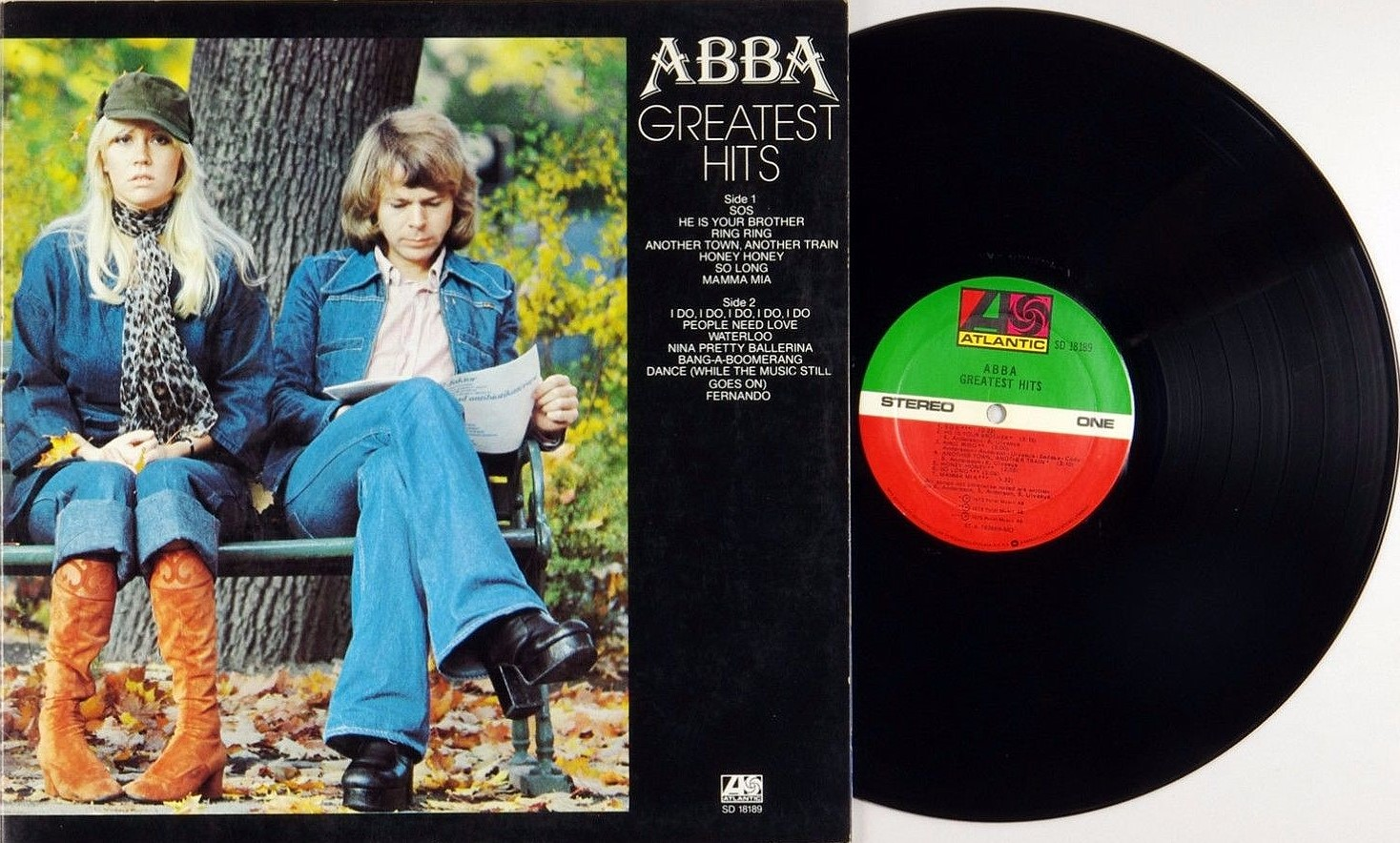 ABBA - Página 5 011174