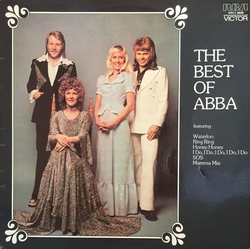 ABBA - Página 5 011176