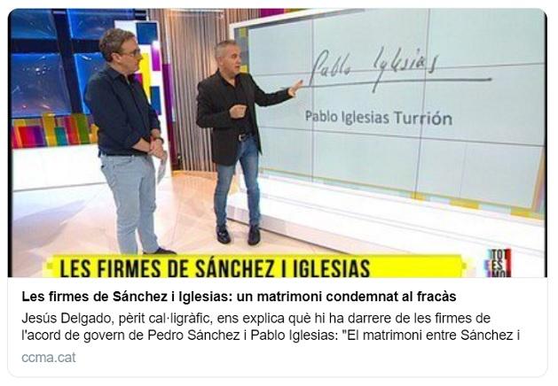 El topic de Podemos - Página 9 011177