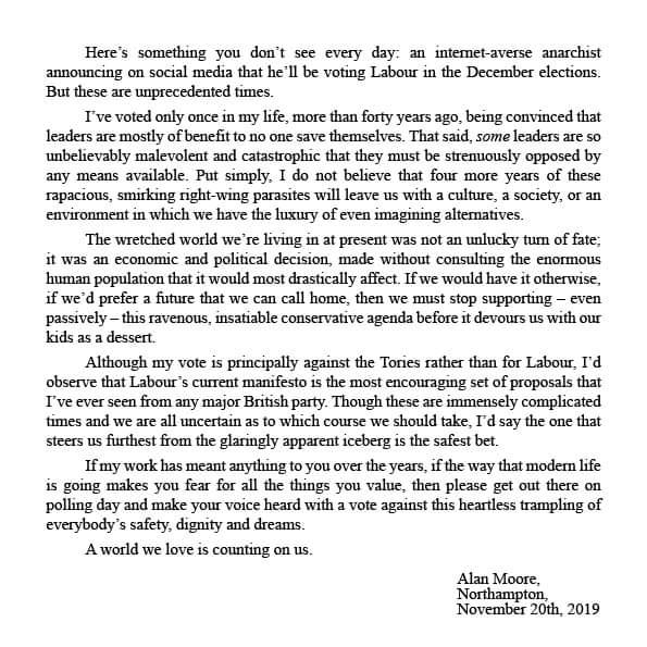 Alan Moore - Página 2 011192