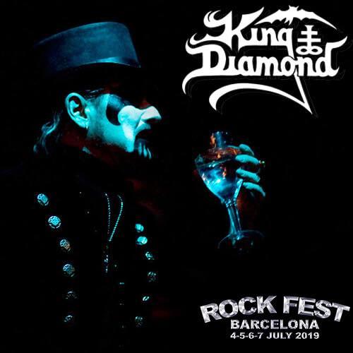 KING DIAMOND - Página 6 01130