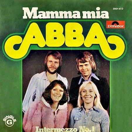 ABBA - Página 4 01138