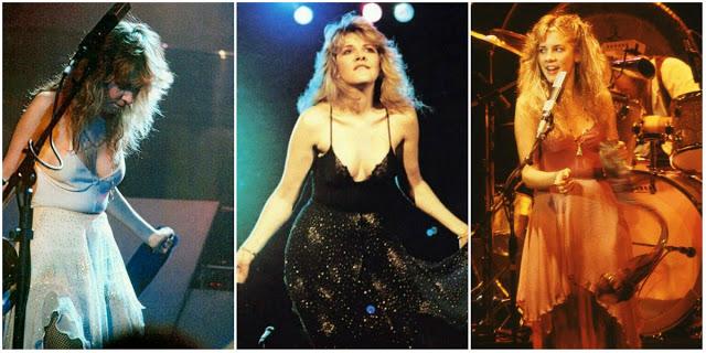 Stevie Nicks 01205
