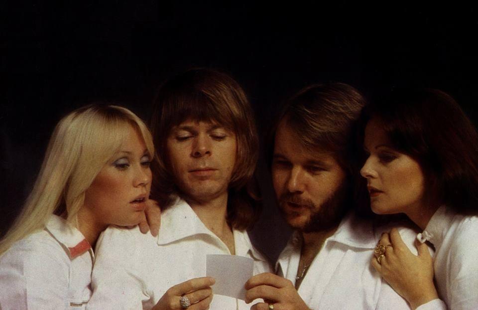 ABBA - Página 4 0121