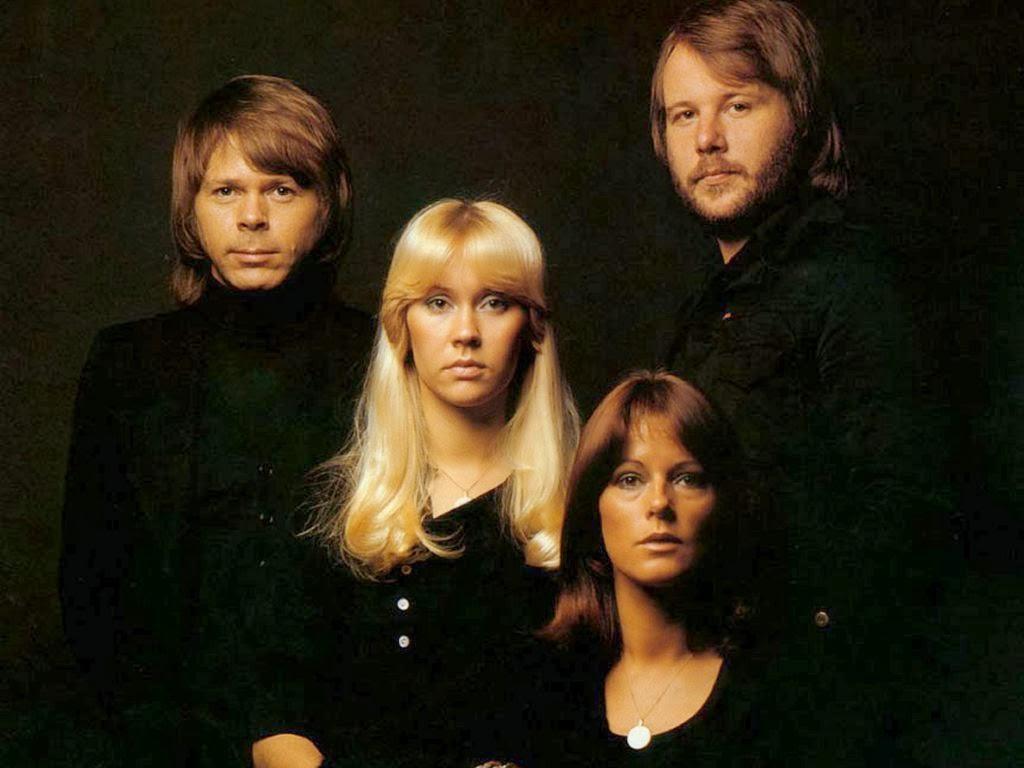 ABBA - Página 4 0122