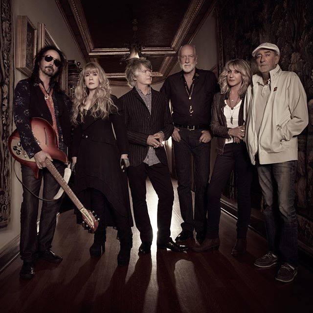 Fleetwood Mac - Página 5 01225