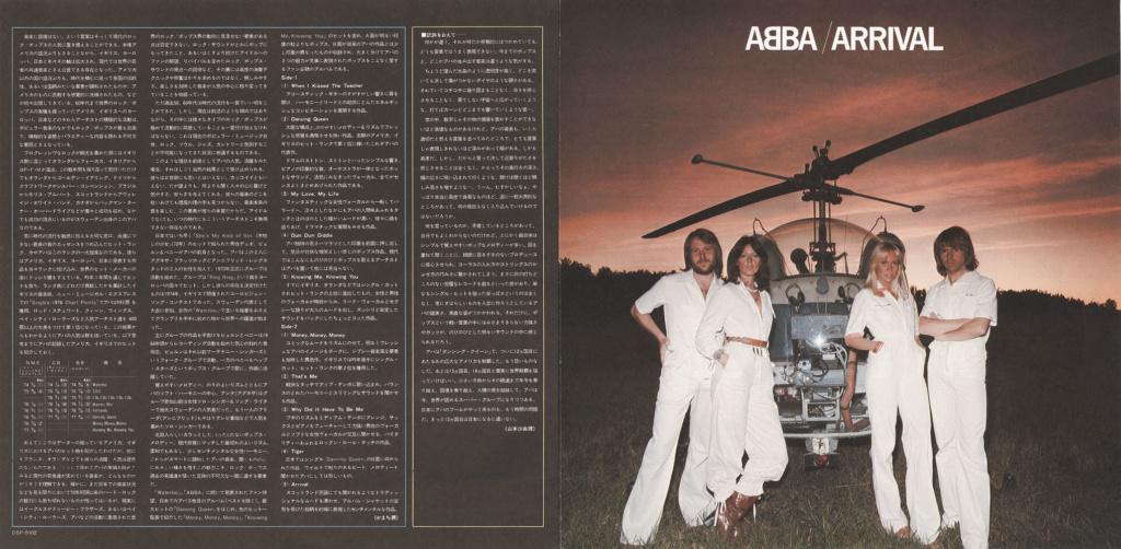 ABBA - Página 4 0123
