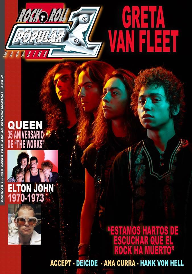 Greta Van Fleet, la nueva esperanza del rock USA? - Página 19 01233
