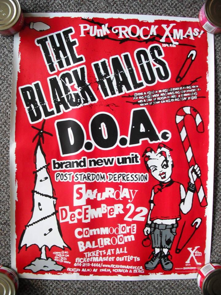 BLACK HALOS - Página 9 01245