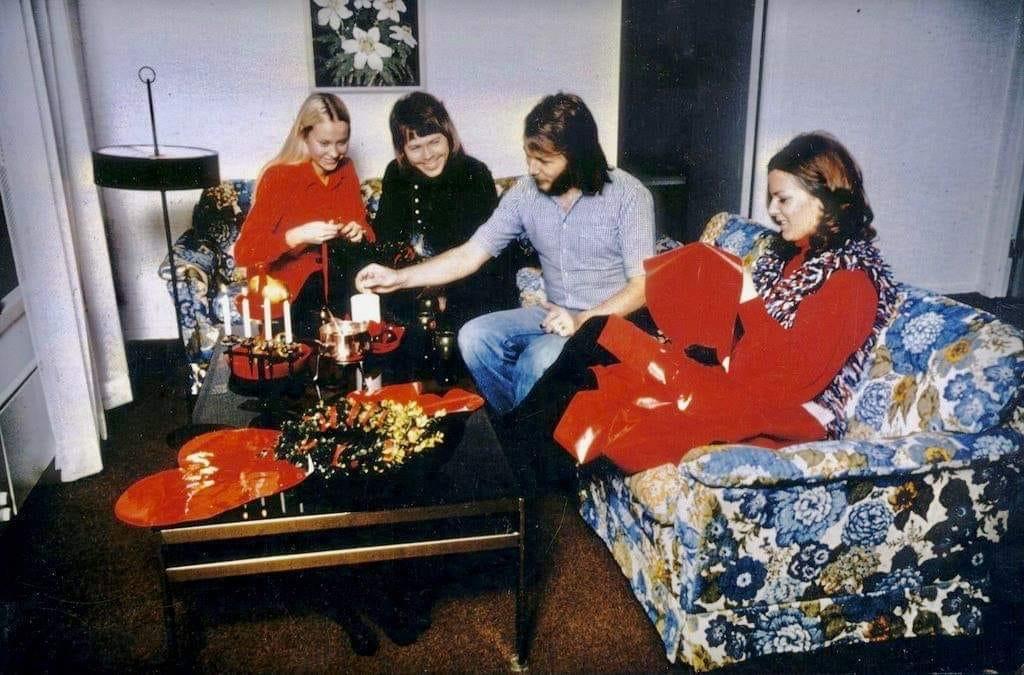 ABBA - Página 4 01252
