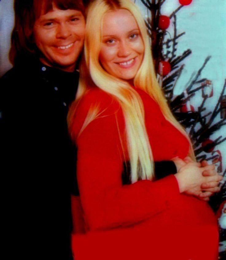 ABBA - Página 4 01257