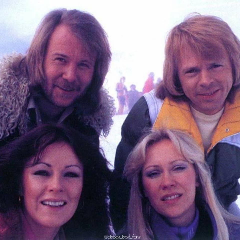 ABBA - Página 4 01262