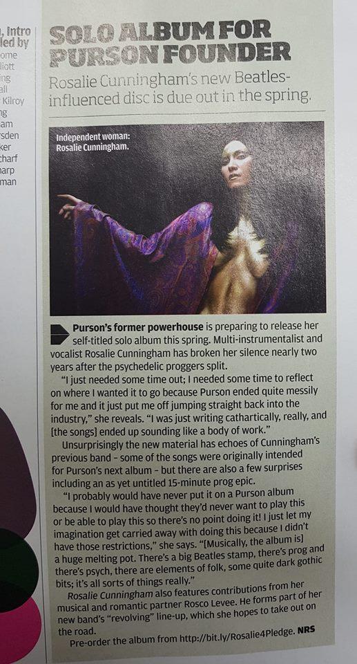 Purson - Página 12 01321