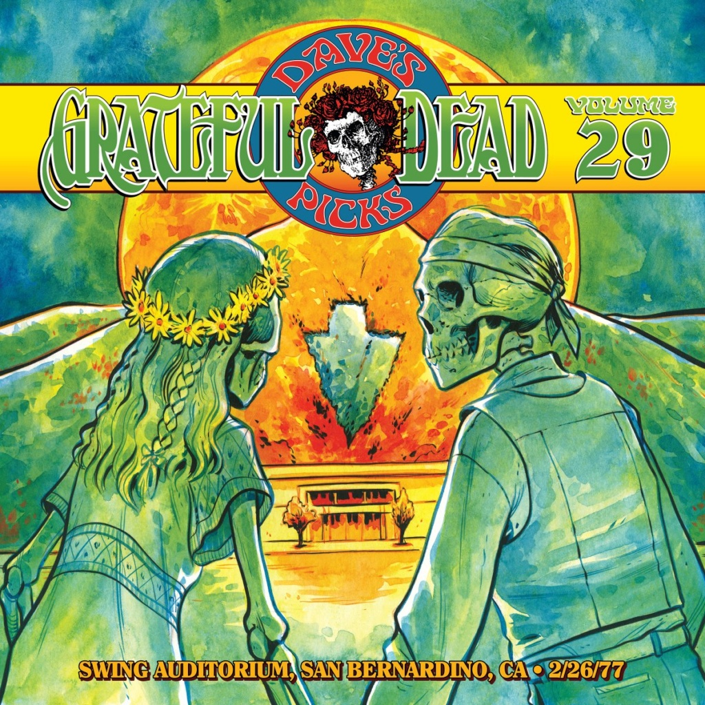 Grateful Dead - Página 7 01322