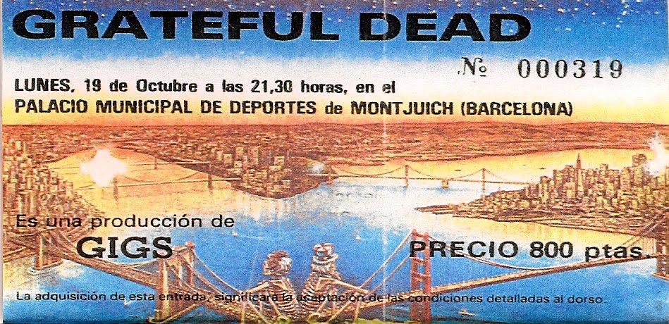 Grateful Dead - Página 7 0134