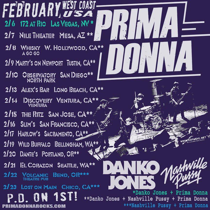 Prima Donna rememorando el glam de los 70 - Página 2 01348