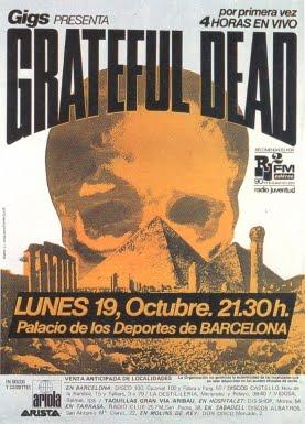 Grateful Dead - Página 7 0135
