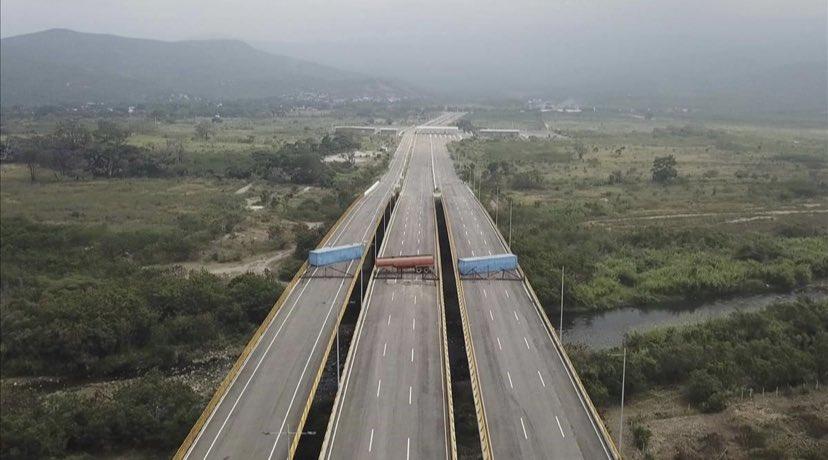 Topic para hablar sobre VENEZUELA - Página 7 01373
