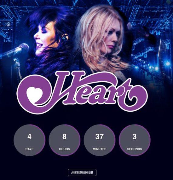 Corazón ♥ el topic de HEART - Página 15 01374