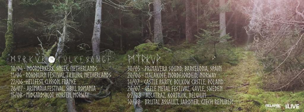 El Tópic de Myrkur - Página 4 01467