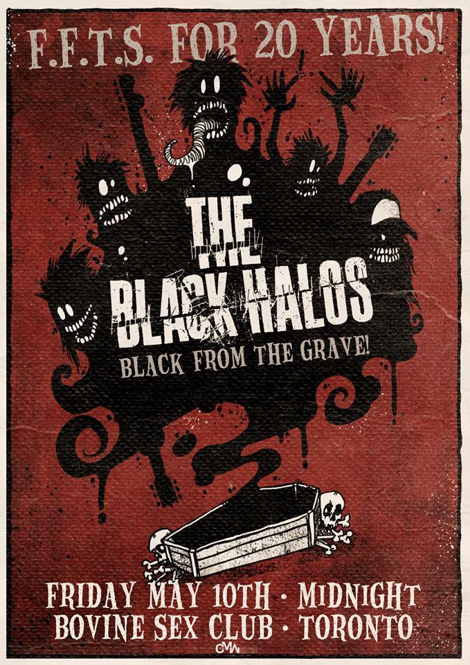 BLACK HALOS - Página 9 01555