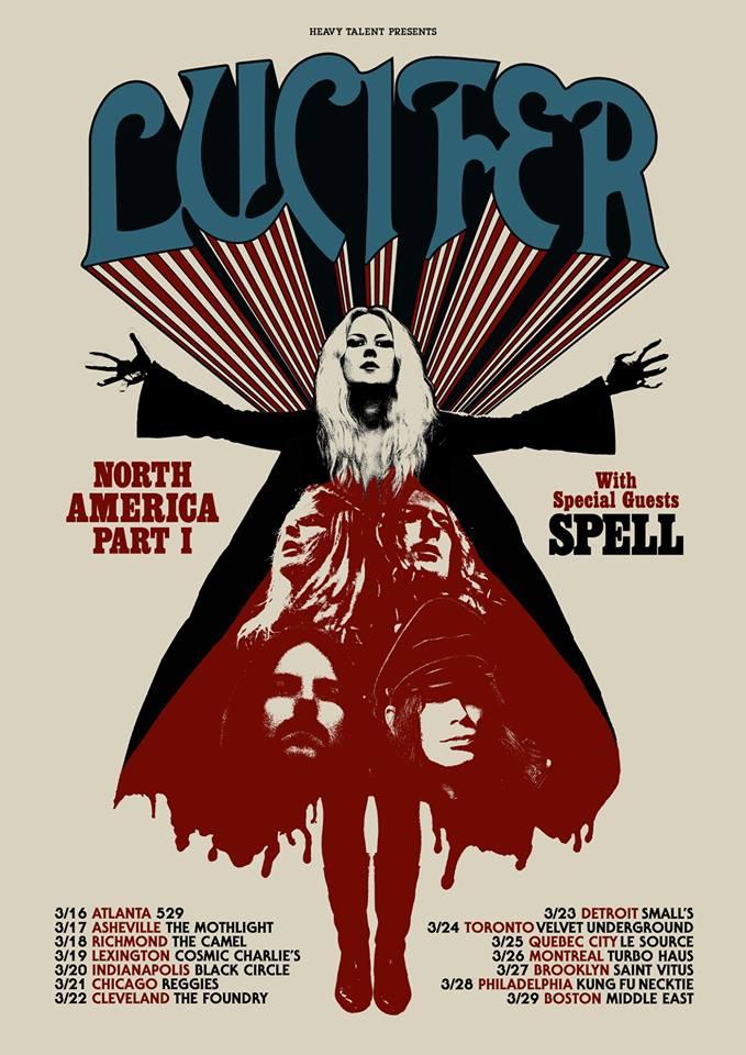 Lucifer - Lucifer III (2020) - Página 2 01558