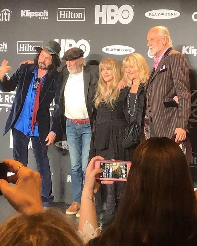 Fleetwood Mac - Página 5 01561