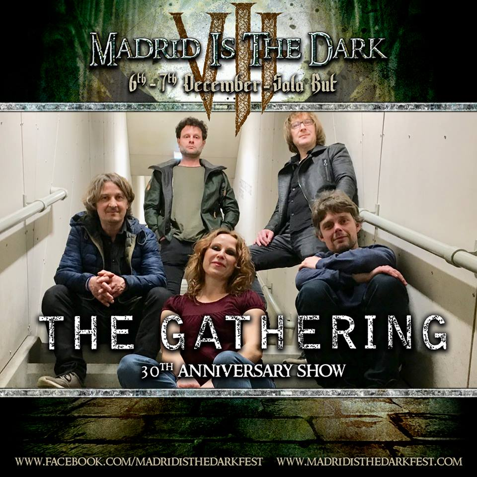 The Gathering, Anneke y relacionados - Página 4 01570