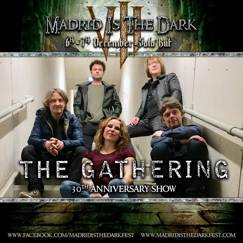 The Gathering, Anneke y relacionados - Página 4 01570