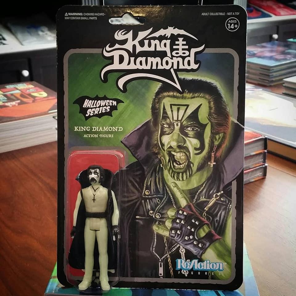 KING DIAMOND - Página 6 01663