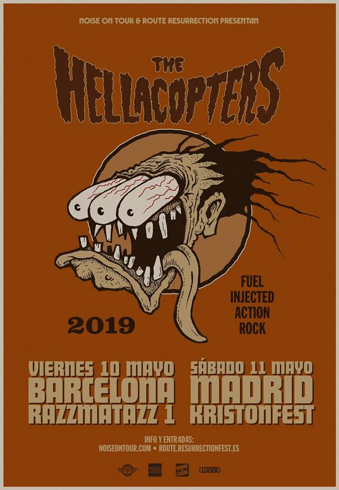 HELLACOPTERS... I'm in the Band! - Página 15 01680
