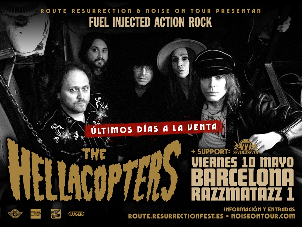HELLACOPTERS... I'm in the Band! - Página 16 01709