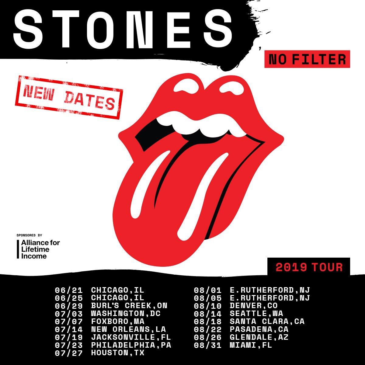 The Rolling Stones. - Página 3 01753