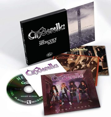 Cinderella - Página 4 0179