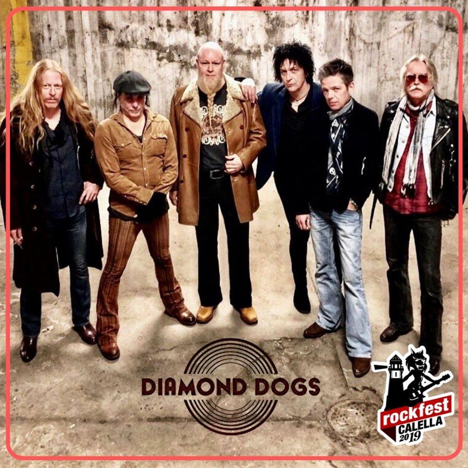 The Diamond Dogs - Página 14 01833