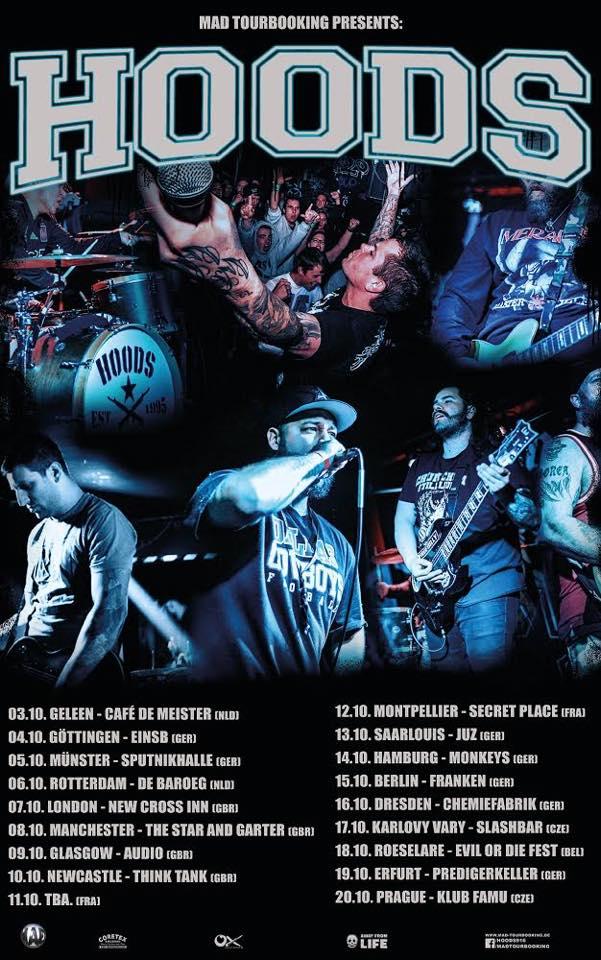 Hardcore Punk - Página 2 01847