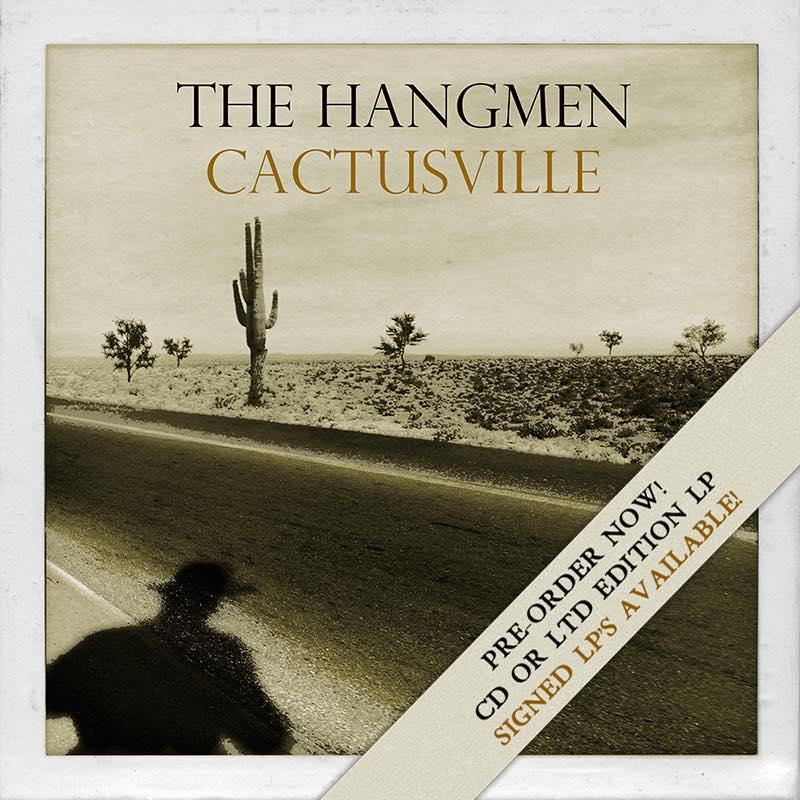 THE HANGMEN - Página 2 01849