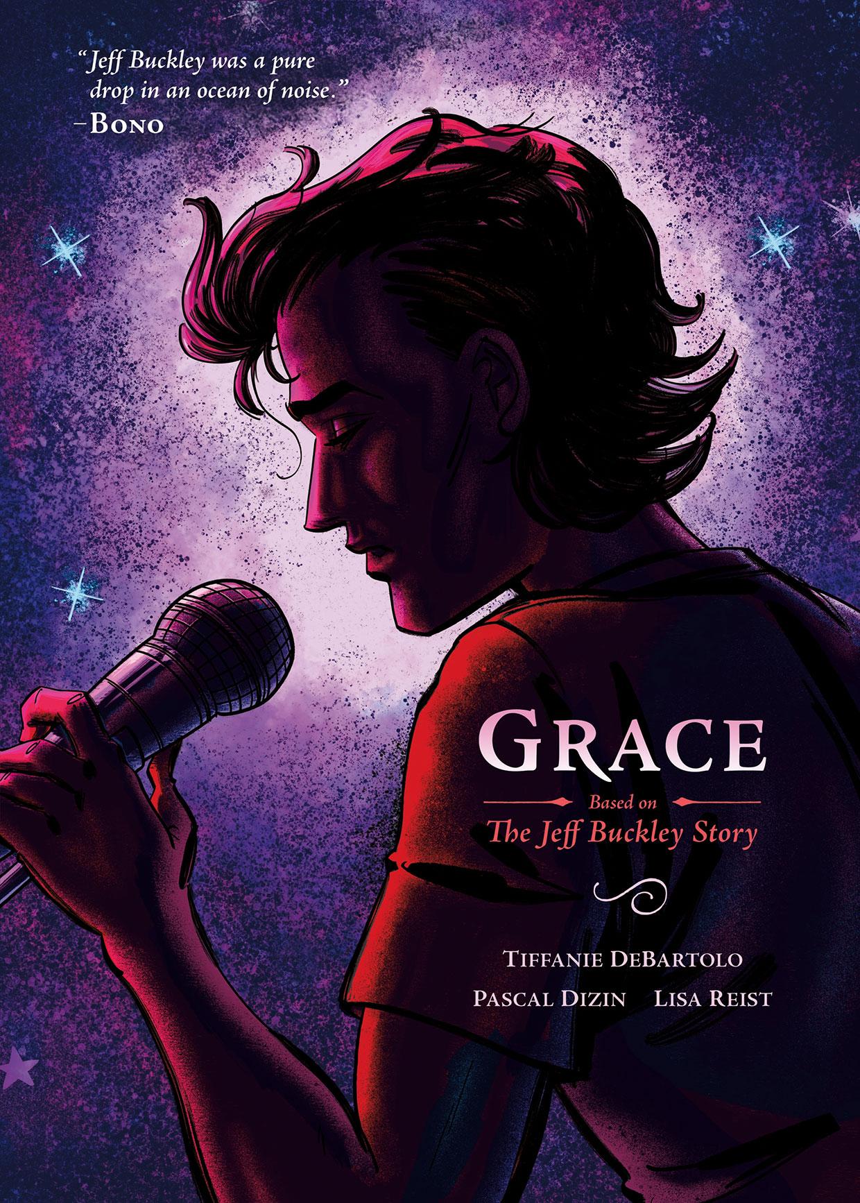 Jeff Buckley - Grace - Página 11 01854